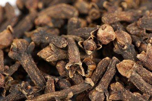 Гвоздика пряность полезные свойства и противопоказания, применение приправы в кулинарии