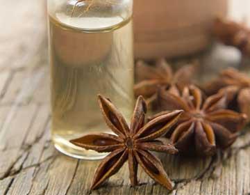 Анисовое масло применение для волос и кожи, свойства
