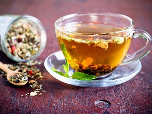 Чай с кардамоном польза и вред для здоровья